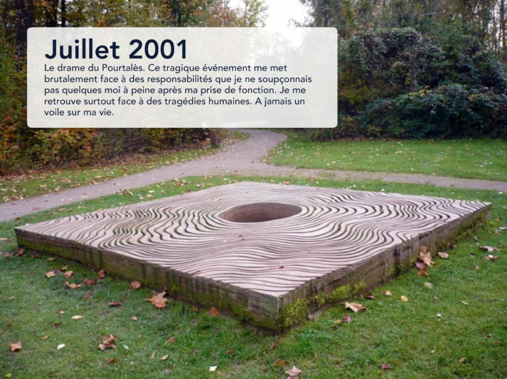 2001-2