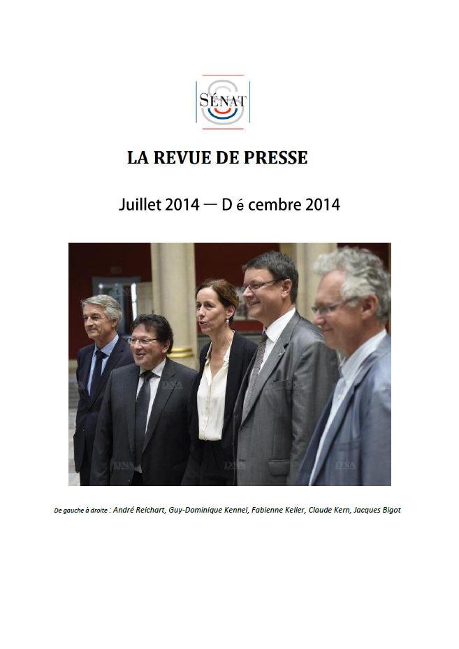 Fabienne keller revues de presse for Revue de www houseplans com